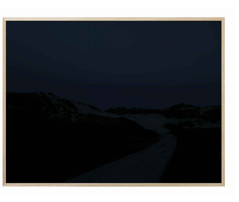 DarkestLight-Serenity-Naturellijst.jpg