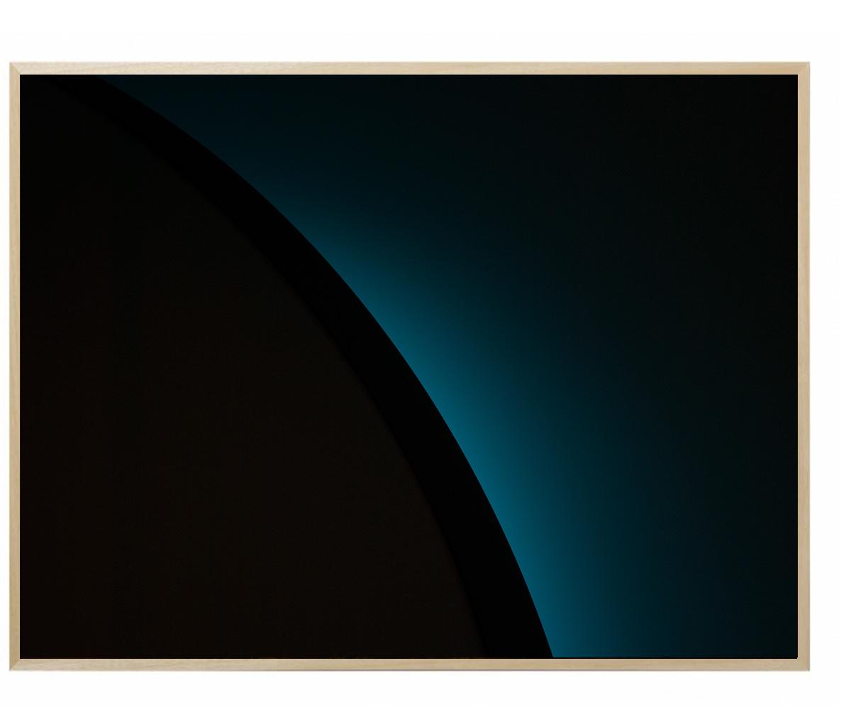Fifteen-Eclipse-blankelijst.jpg