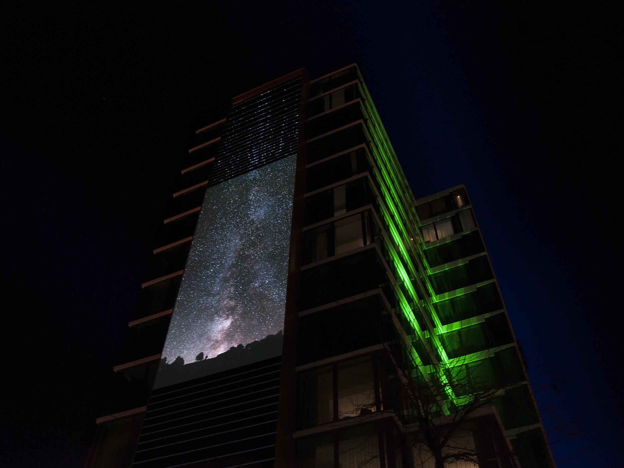 TvR-NachtLIcht-Glow-003.JPG