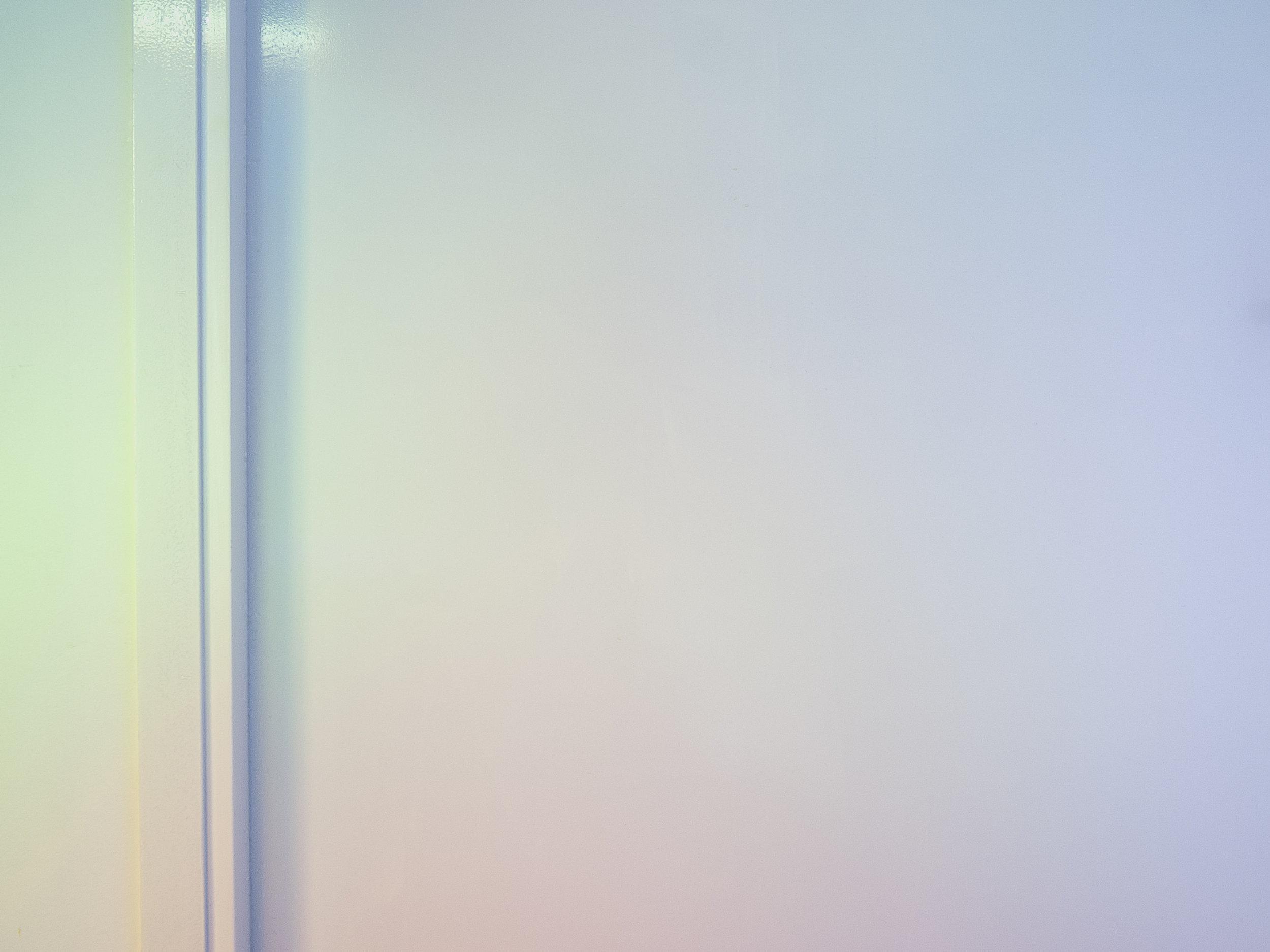 TvR-inside-05.jpg