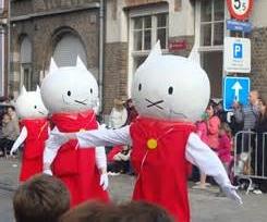 Kattenstoet-Festival.jpg