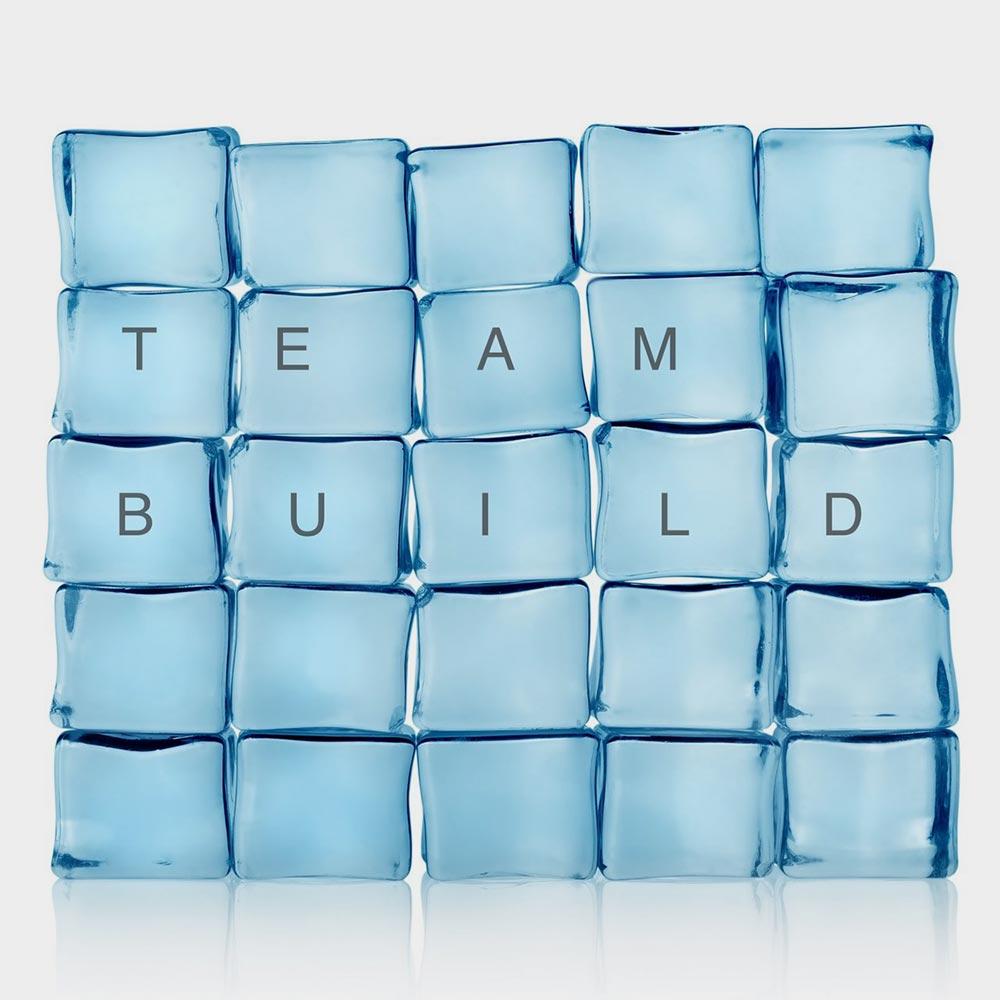 Thumb_Team_Build.jpg