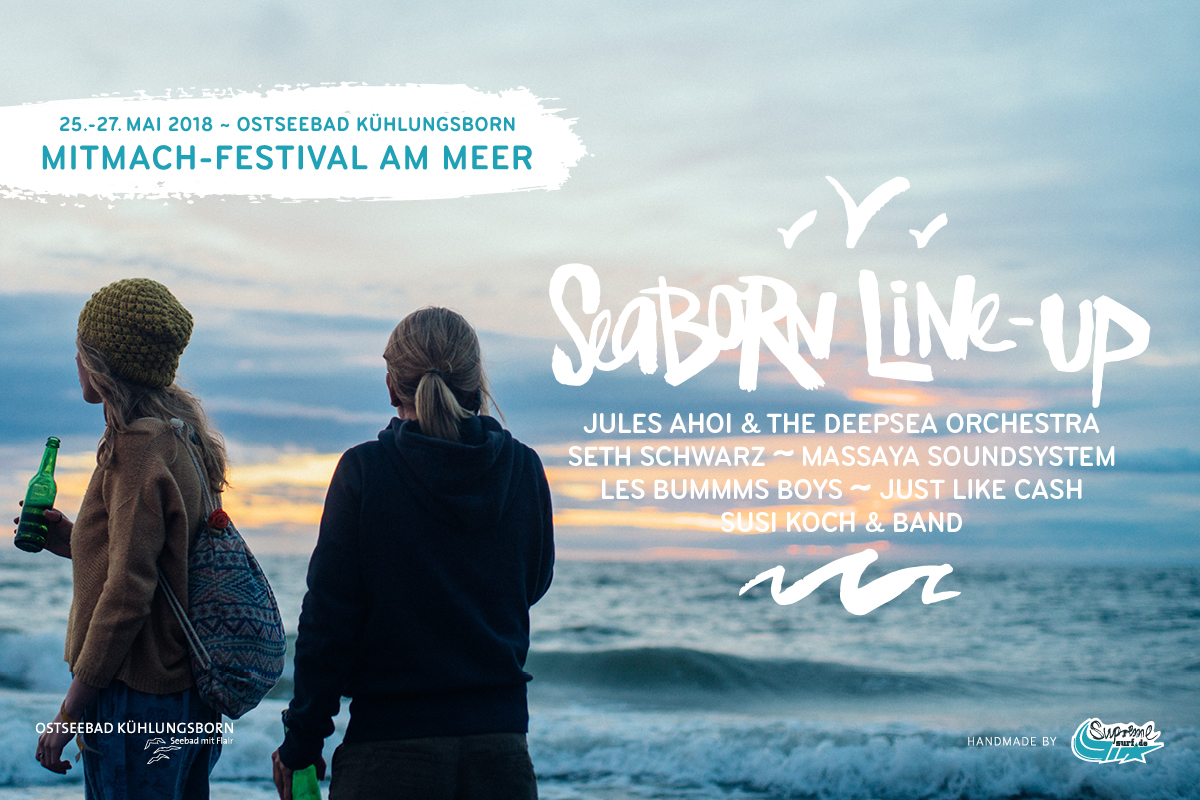 werbebild_fb_supreme_seaborn_lineup_.jpg