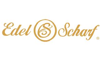 logo_edel_scharf.png