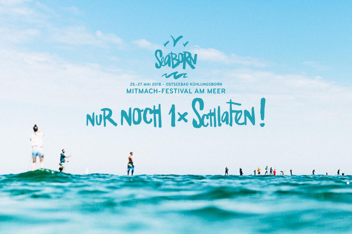 postbild_facebook_seaborn_schlafen.jpg