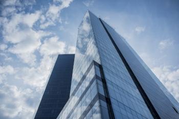 IT Expense Management Web-based Software