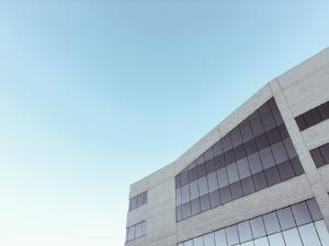 Telecom Expense Management for Insurance