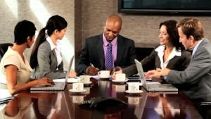 Telecom Expense Management Partnerships