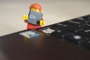 Controlling Telecom Spend