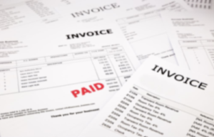 Telecom Invoice Errors You May Be Missing