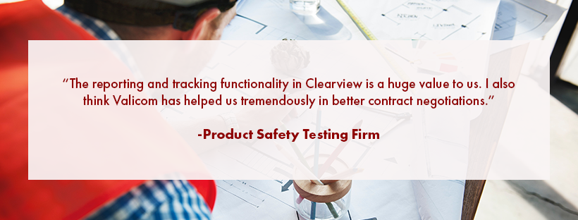 Product Safety Testing Firm.png