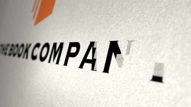 The-Book-Company.jpg
