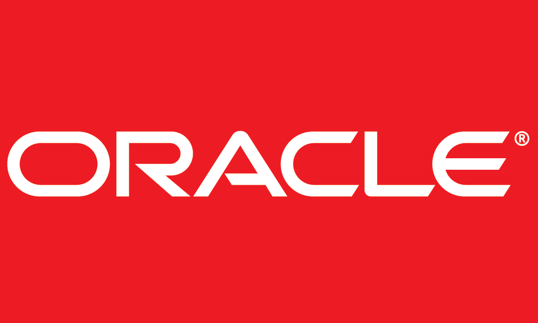 PNGPIX-COM-Oracle-Logo-PNG-Transparent-1.png