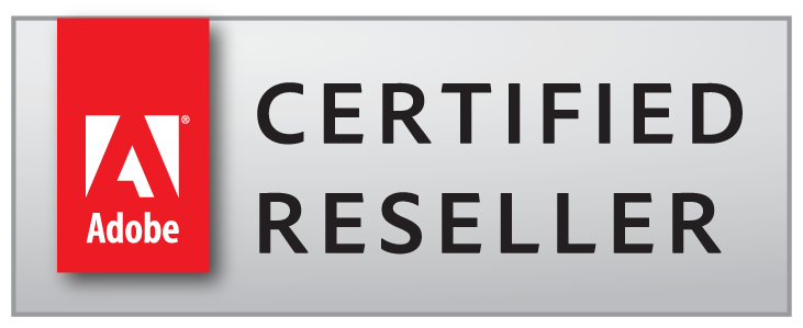 Certified_Reseller_badge_2_lines.png