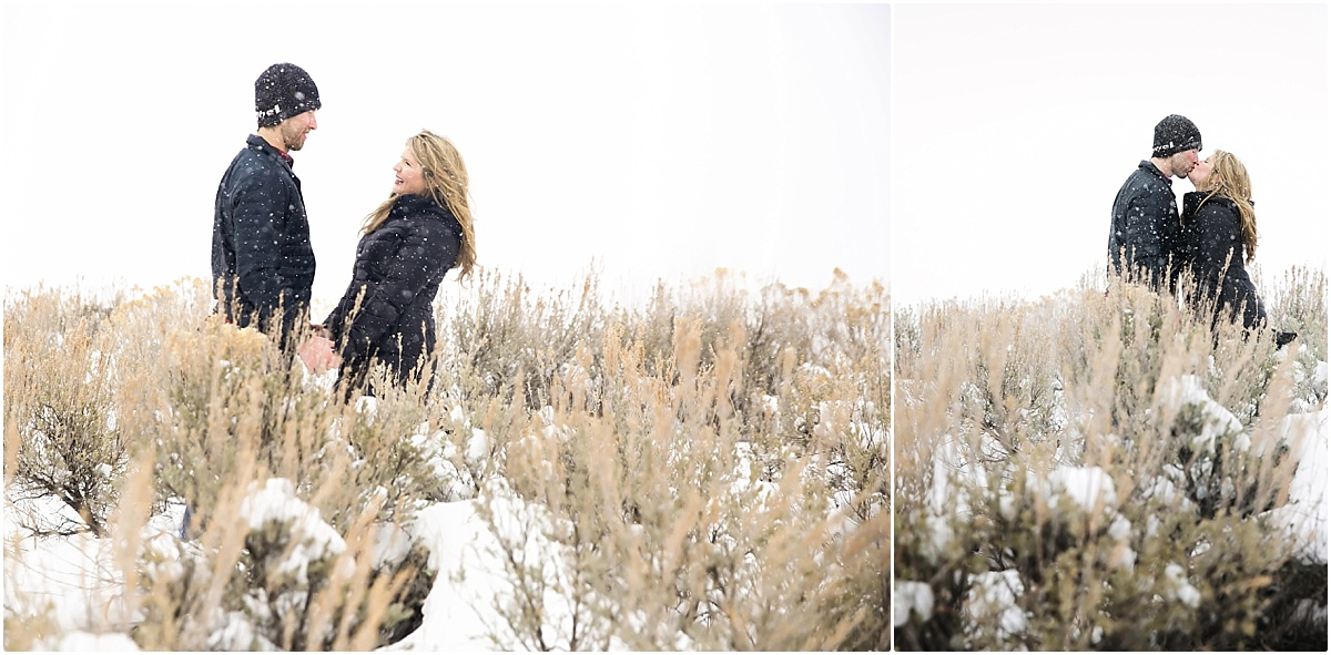 AngelaHowardPhoto_WinterEng15.jpg