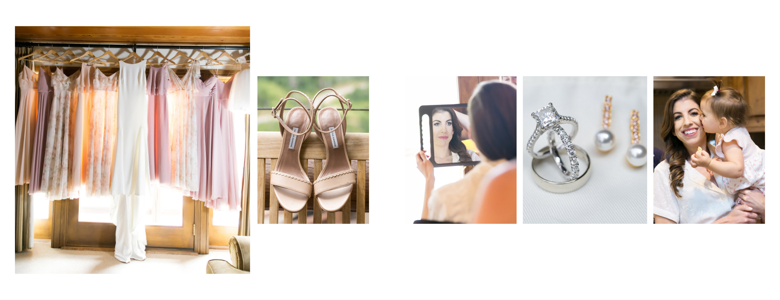 CatherineQuinnSample2.jpg