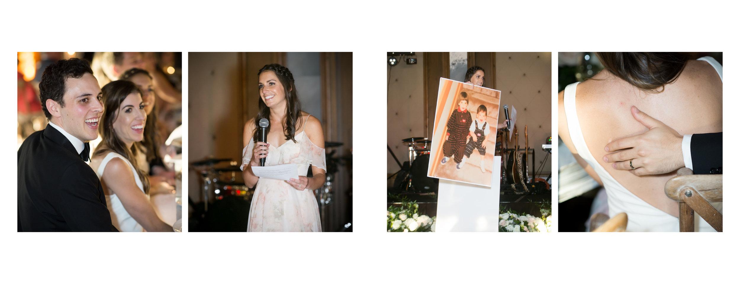 CatherineQuinnSample33.jpg