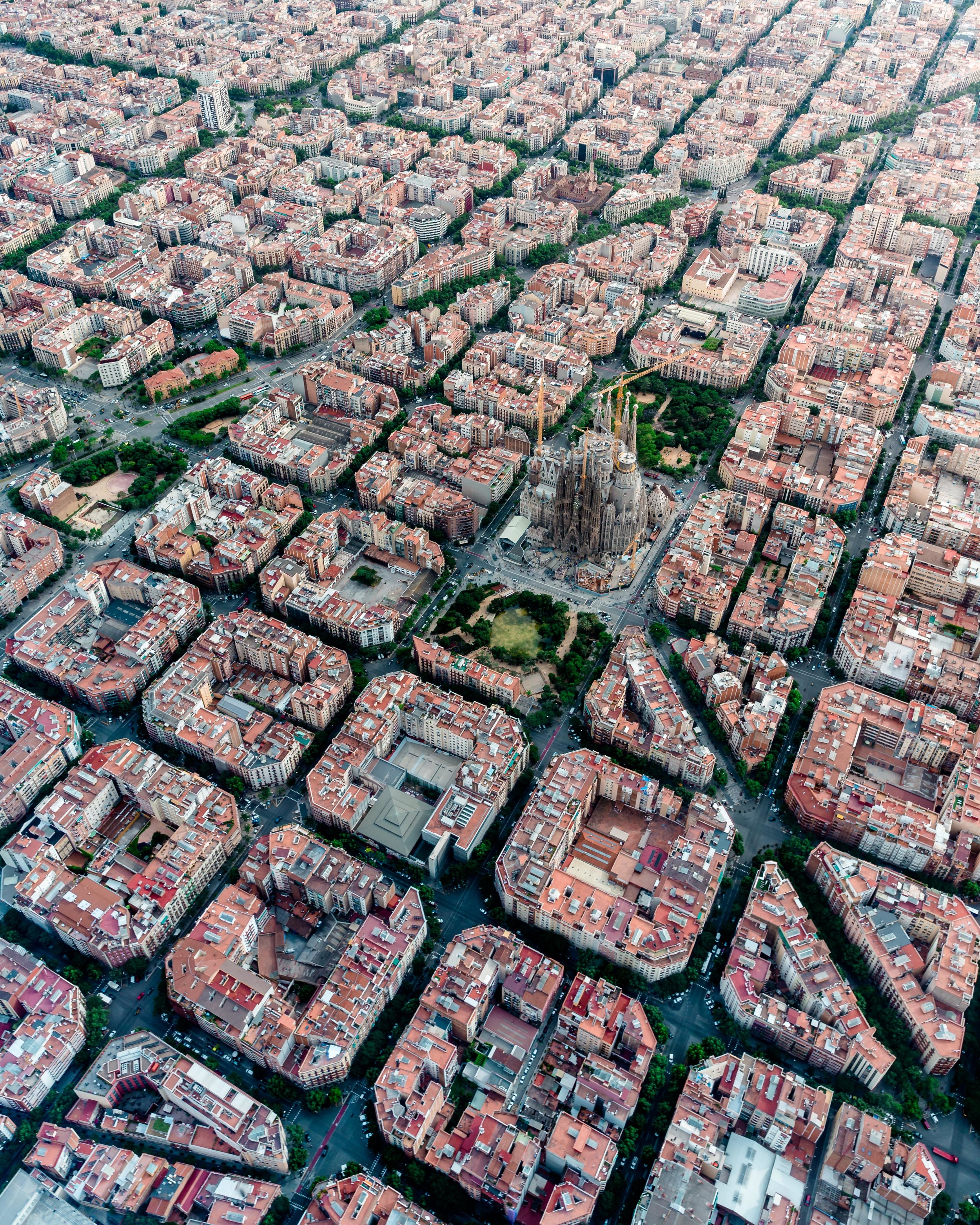 Barcelona edit.jpg