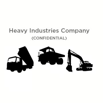MPI has invested nearly $20 million dollars into a manufacturer of equipment used in commercial and industrial construction.