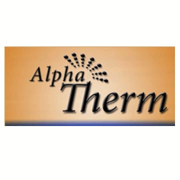 AlphaTherm manufactures proprietary heated windshield washer fluid systems for automobiles.