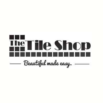 For the last 25 years, The Tile  Shop has been at the forefront of the DIY industry. They are an independent alternative to big box retailers, offering the kind of unique tile and stone products that cannot be found anywhere else. MPI made an investment in 2002 to allow the CEO to consolidate ownership, to provide partial shareholder liquidity and to provide growth capital for new stores. Since then, the number of stores increased from 17 to 100. We took the company public in August 2012 (NASDAQ Ticker: TTS) and increased the debt facility to $100 million to support the company's growth plans.