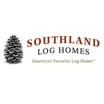 MPI recapitalized Southland Log Homes, North America's largest designer and manufacturer of log homes. Headquartered in Irmo, SC with 18 log home models from Texas to Florida to Massachusetts, Southland has sold over 30,000 log homes in the United States, Canada, Europe and Japan.  Our investment has enabled the company to grow its geographic footprint and increase its leading market share.