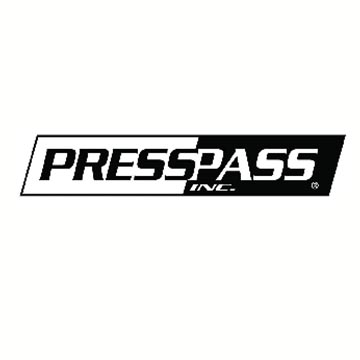 PressPass is a sports trading card and memorabilia company.  We exited the investment in 2014.