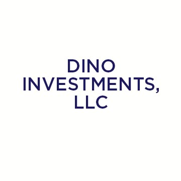 During the 2002 recession, MPI formed an investment entity to create a portfolio of public, but illiquid distressed debt and equity securities of industrial companies that we had come to know over a long period of time prior to the investment. We successfully exited this portfolio in 2006 during the upturn in the economy.