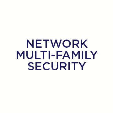 The company is the leading provider of security monitoring systems for apartment complexes in the U.S. and also has a residential/commercial security component. We exited this investment in 1990s.