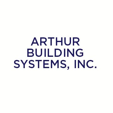 Arthur Building Systems was a distressed manufacturer and lessor of modular buildings in the Northeast with very strong market positions in the core end-use markets of schools and prisons.  We acquired the business during a downturn in the banking system.  We exited this investment in 2003.