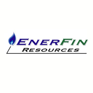 Enerfin is a large gas gathering and processing system located primarily in the Southwest. As a result of operational and contractual changes we made with our customers, the value of the business was dramatically improved through cash flow growth. We exited this business in 1990s.