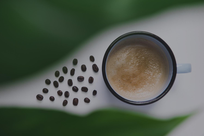 Coffee Smaller Filter.jpg