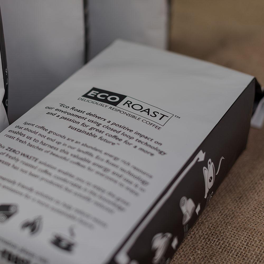 Eco-roast-coffee-with-filter.jpg