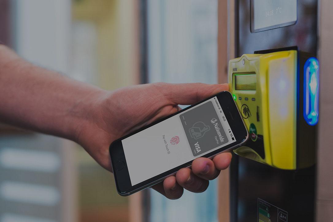 cashless-vending-machines.jpg