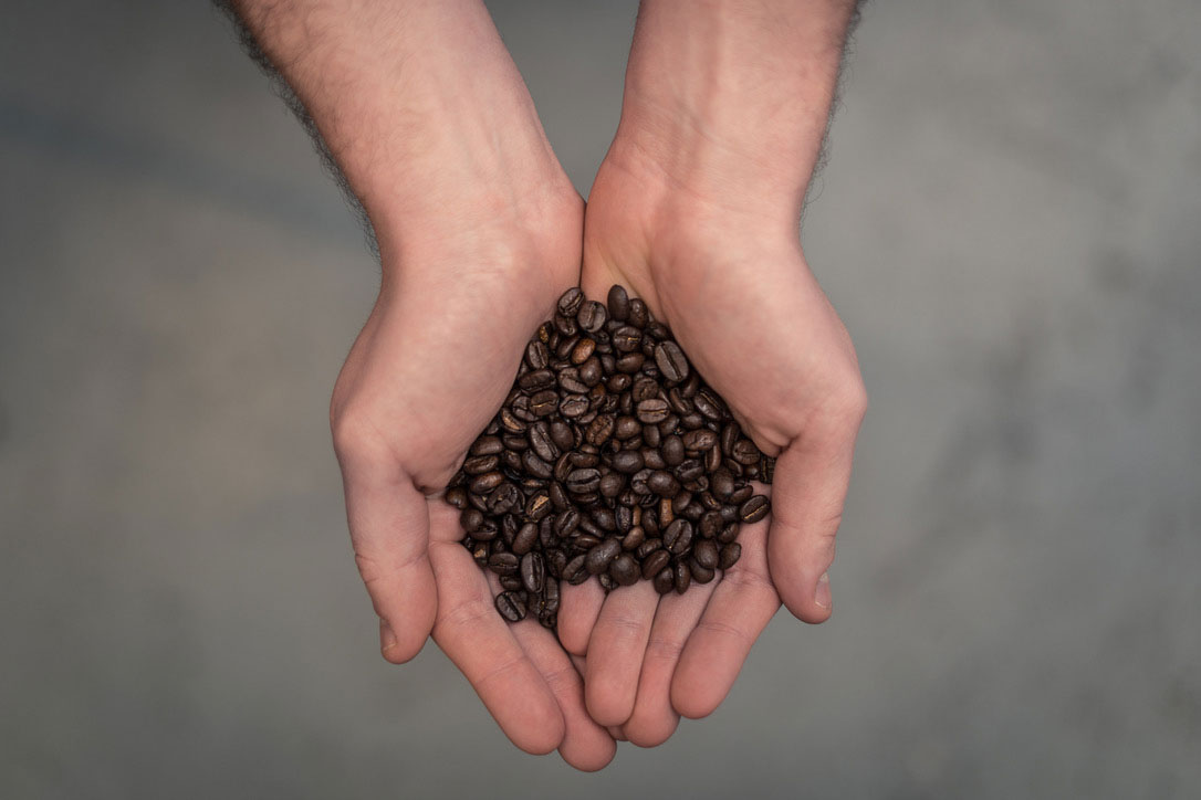 Coffee-beans-Revive.jpg