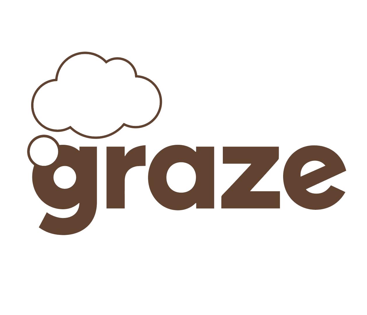 Graze-healthy vending.png