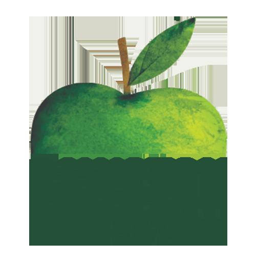 Cawston-press-healthy-vending.png