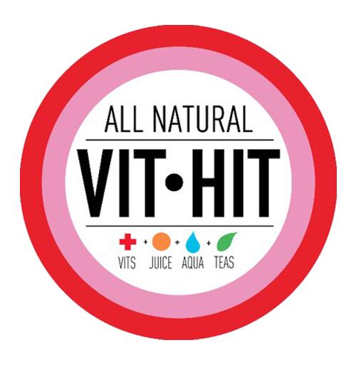 vit-hit-healthy-vending.png