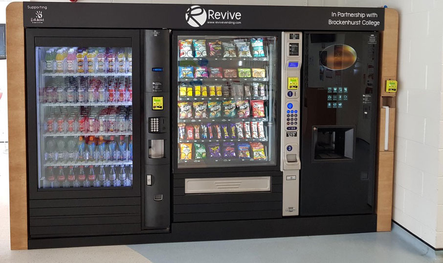 Revive-healthy-vending-college.jpg