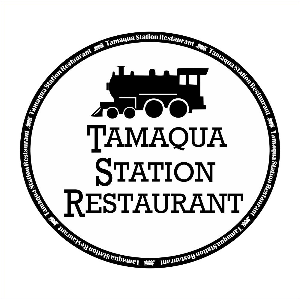 Tamaqua Station png.png