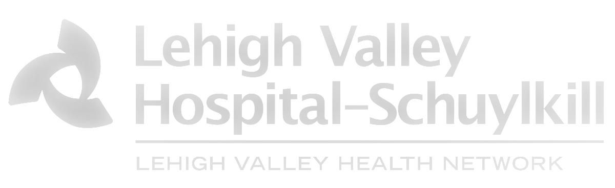 LVH_Schuylkill_White (2).png