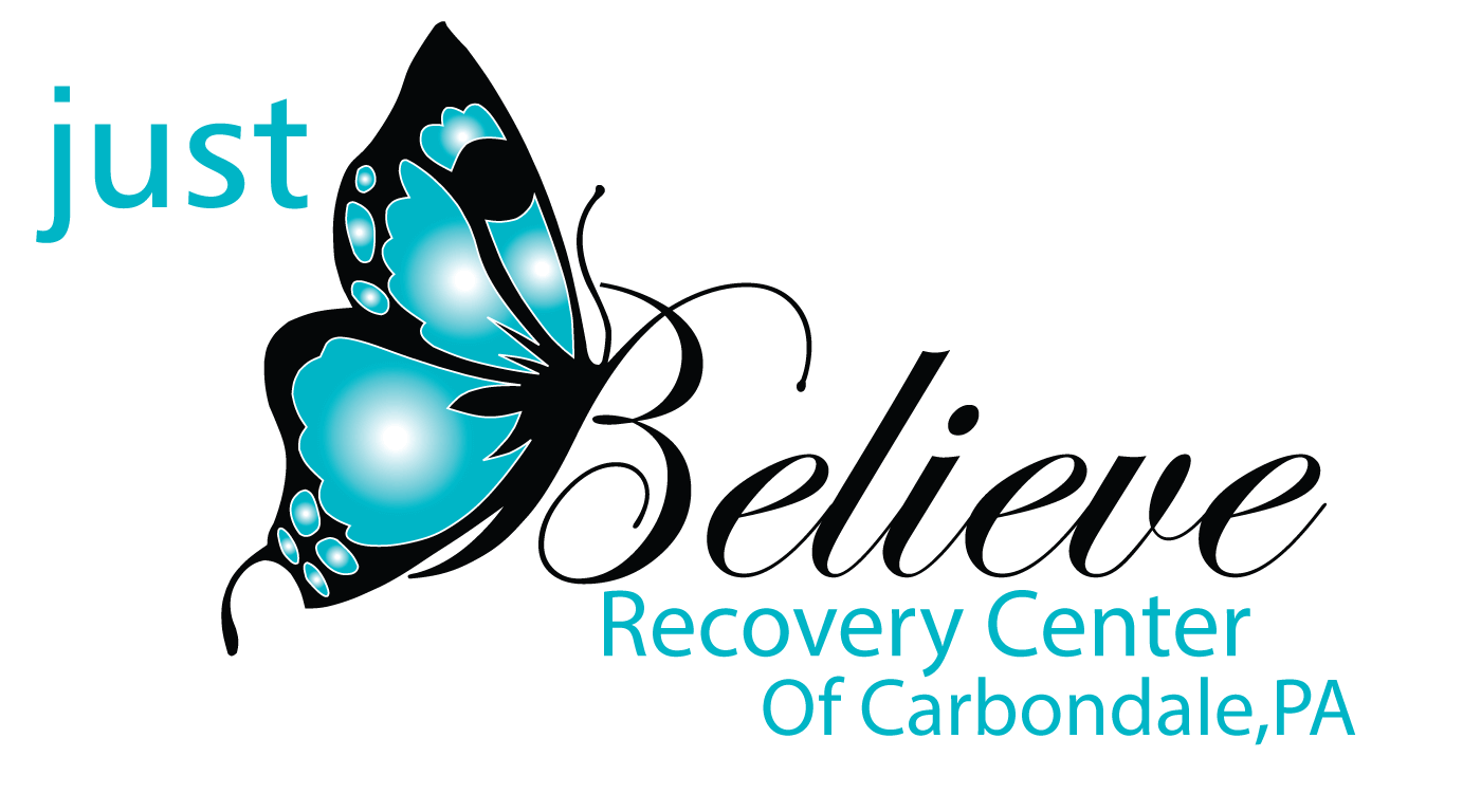 JUST-BELIEVE-CARBONDALE-1400x768-LOGO.png