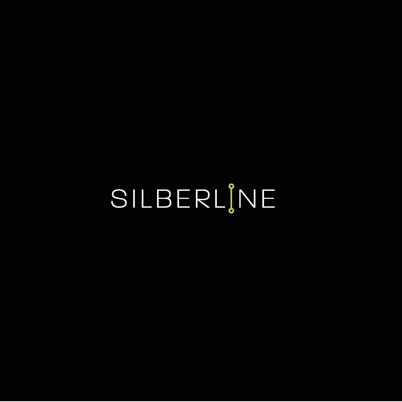 Silberline-Logo-page-001.jpg