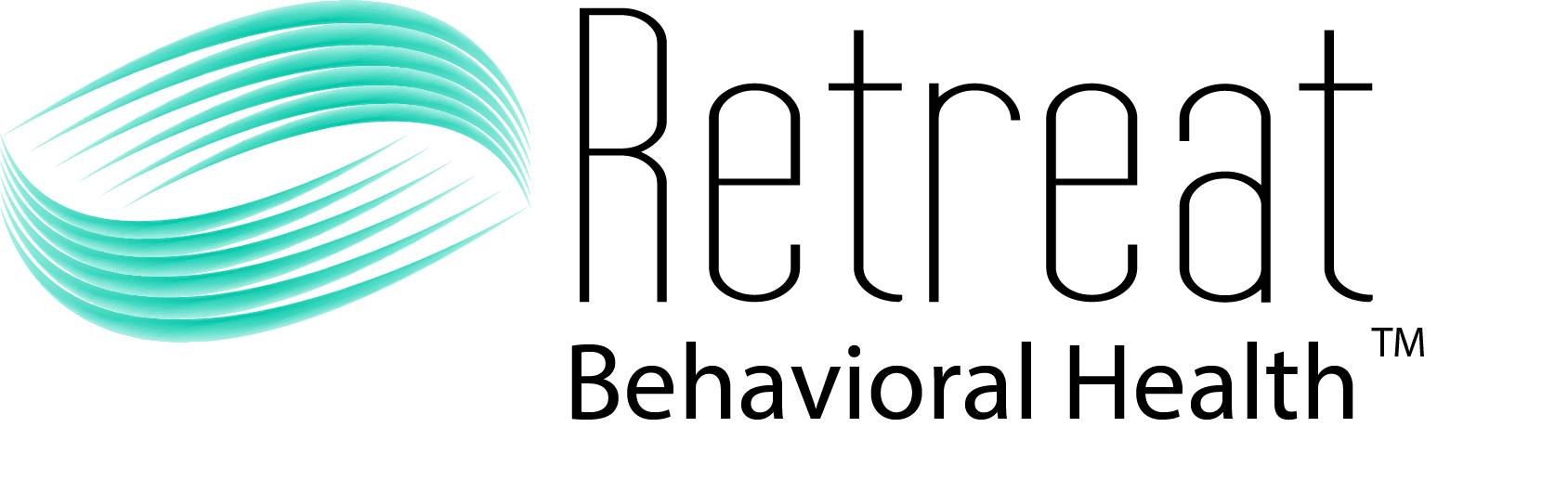 retreat_logo_f68983fa-7c44-4be0-9384-6345577649d8111.jpg