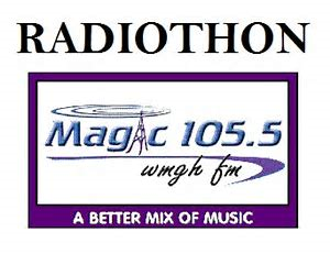 Magic 105.5.png