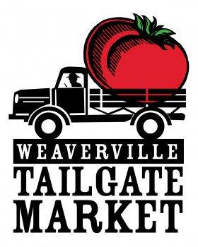 Weaverville Logo.jpg