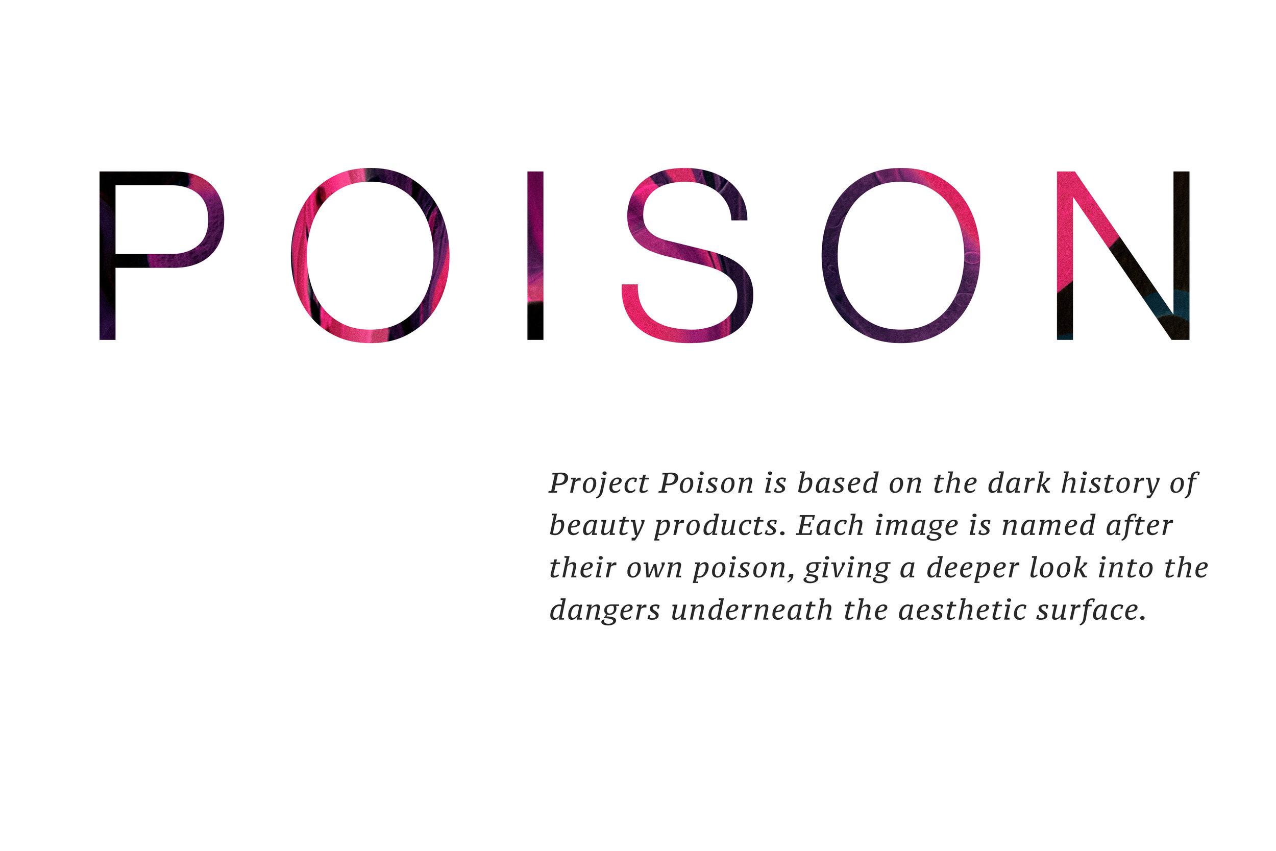 sunniva poison_cover 5.jpg
