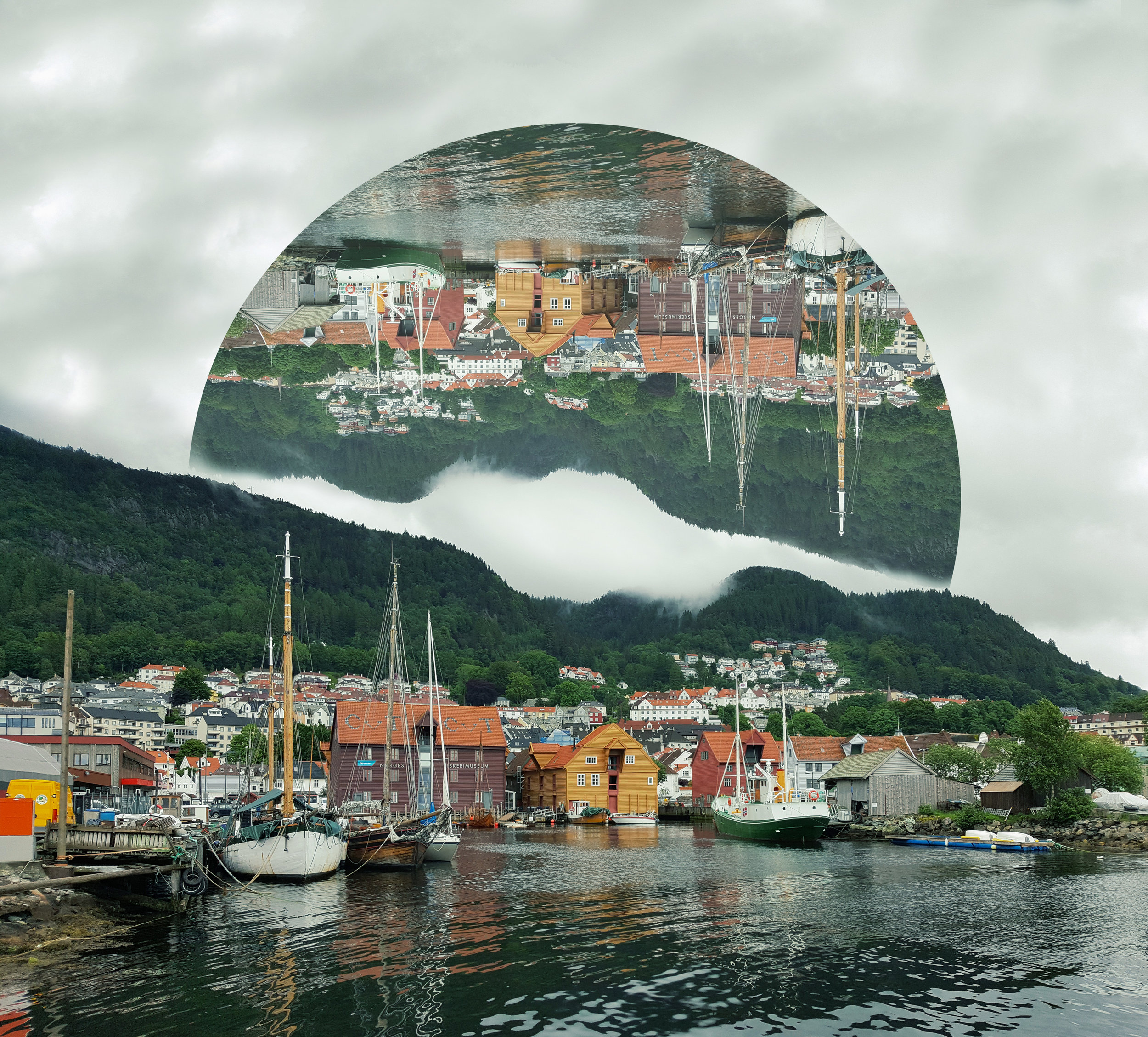 circle bergen1 .jpg