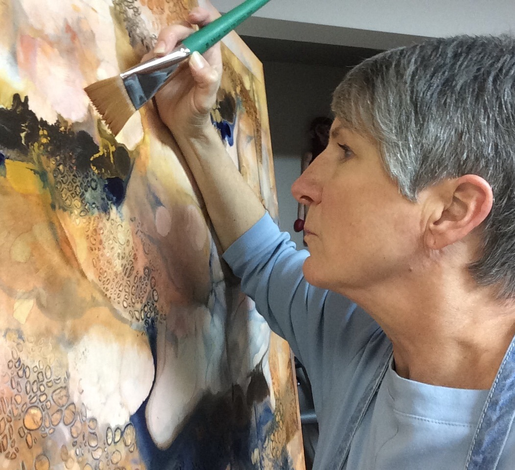 Kim Zabbia - KIM Painting2015.jpg