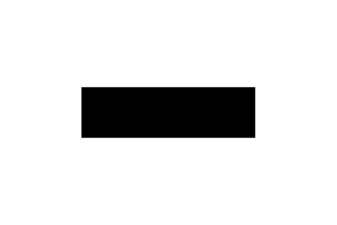 allure black logo.png